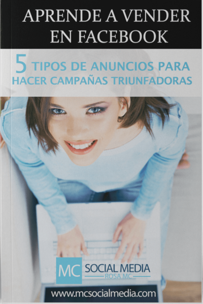 ebook guia gratis facebook ads
