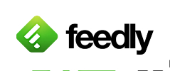 Sígueme en Feedly - MC Social Media