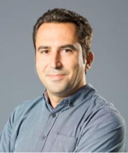 Eduardo Garolera