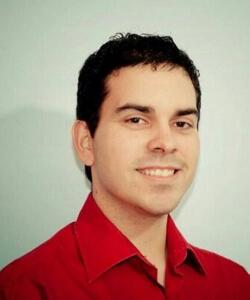 Natán Valencia