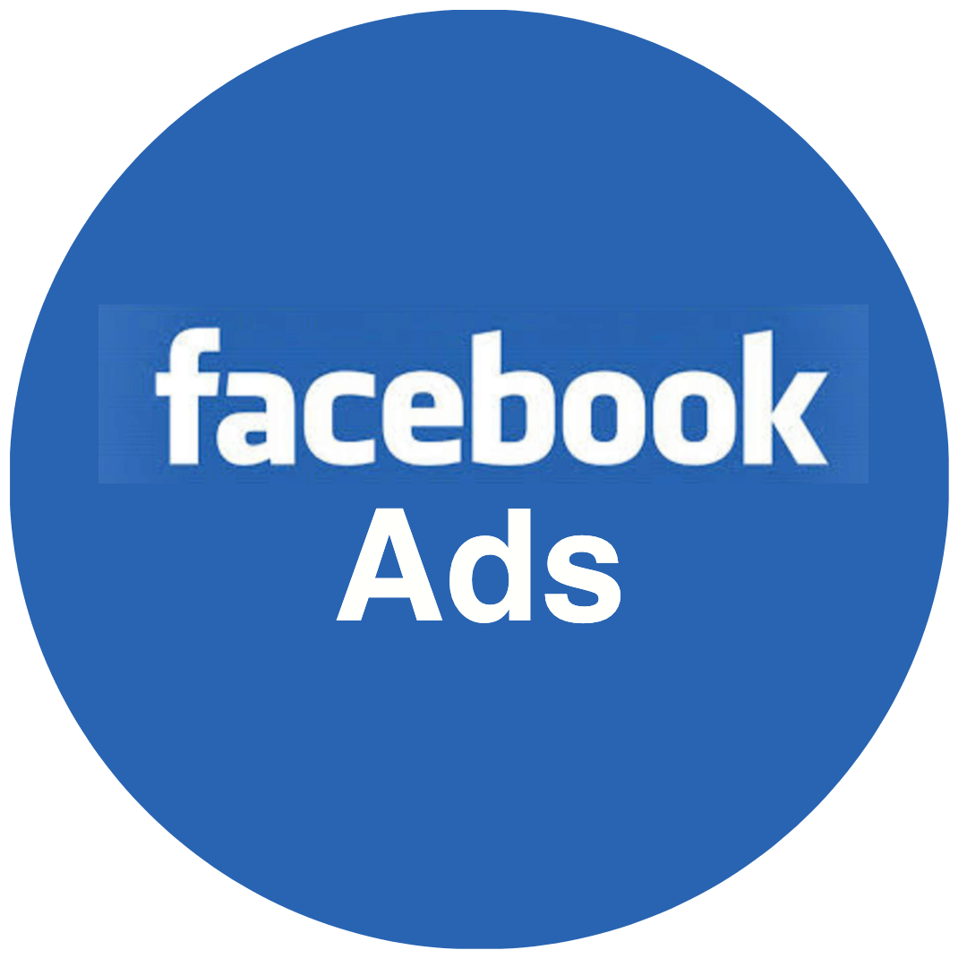 Grupo de LinkedIn sobre Facebook Ads